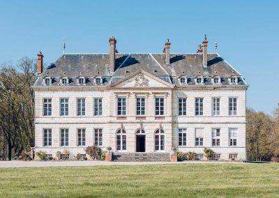 20170403-AduParc-Chateau-9913-BD